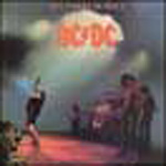 AC-DC - Let There Be Rock
