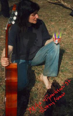 http://www.akkords.net/arhiv/autor_images/266.jpg
