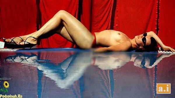 erotik-foto-ladi-dens
