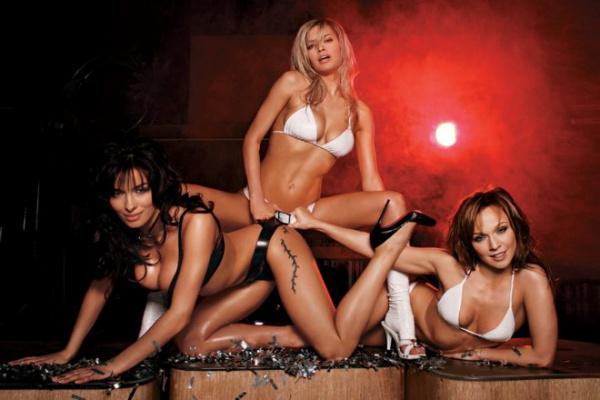 Группа виагра фото голая